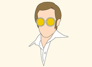 Your Songs - The Music of Elton John Orchestrated
