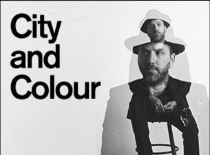 city and colour tickets city and colour tour dates concerts ticketmaster au