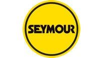 Seymour Centre - Everest Theatre