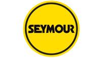 Seymour Centre - Foyer