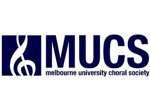 Melbourne University Choral Society