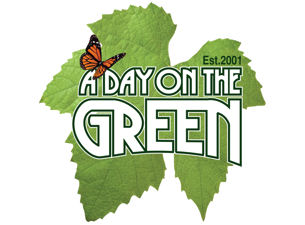 a day on the green Tickets | 2019-20 Tour & Concert Dates