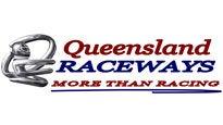 Queensland Raceway Willowbank