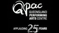 Concert Hall Qpac