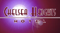 Chelsea Heights Hotel