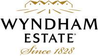Wyndham Estate Hunter Valley