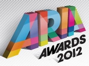 The Aria Awards Tickets