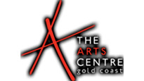 The Arts Centre Gold Coast
