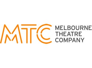 Melbourne Theatre CompanyTickets