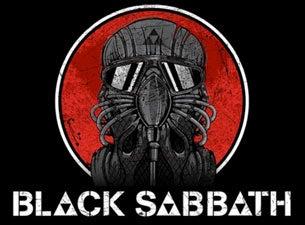 black sabbath tickets black sabbath tour dates concerts ticketmaster au. Black Bedroom Furniture Sets. Home Design Ideas