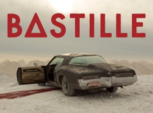 BastilleTickets