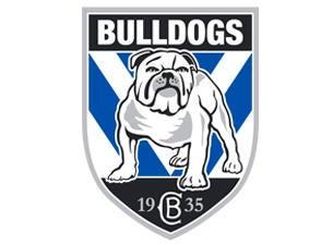Canterbury Bankstown BulldogsTickets