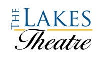 The Lakes Theatre