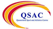 Queensland Sport And Athletics Centre (QSAC)