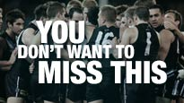 Port AdelaideTickets