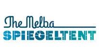 The Melba Spiegeltent
