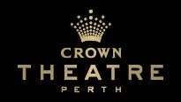 casino bus crown perth