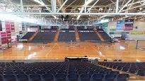 Priceline Stadium