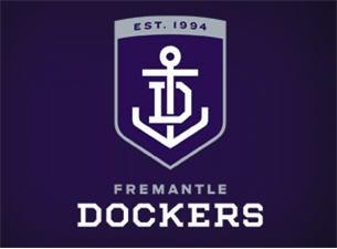 Fremantle Dockers Tickets