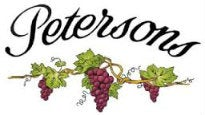 Petersons Winery