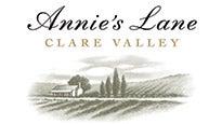 Annies Lane Estate