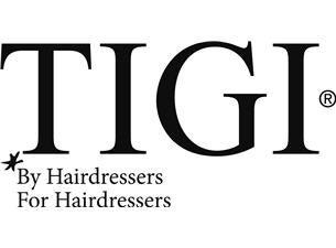 Tigi World Release Show