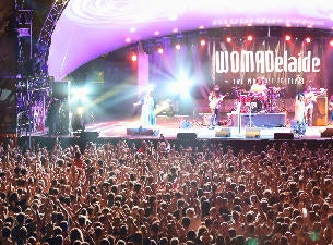 WOMADelaideTickets