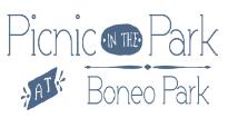 Boneo Park