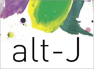 Alt-J announce 2013 tour dates | Consequence of Sound