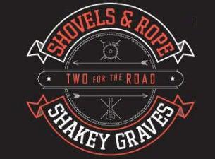 shovels rope tickets shovels rope tour dates concerts ticketmaster au. Black Bedroom Furniture Sets. Home Design Ideas