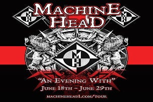 machine head tickets machine head tour dates concerts ticketmaster au. Black Bedroom Furniture Sets. Home Design Ideas