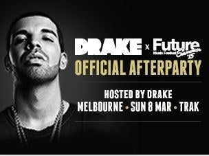 Drake concert tickets Tickets are on sale now at gnula.ml All the hits. Since topping the rap charts with his triple-platinum breakthrough,
