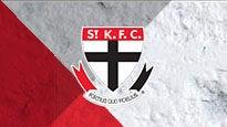 St KildaTickets