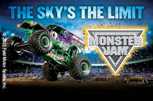 Dec 08, · Find tickets to see Monster Jam on 12/08/18 in Dayton neavrestpa.ml Face-value tickets to Monster Jam through Ticketmaster: Tickets should be available until Dec 8th, or until they sell out.