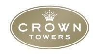 Crown Towers Poolside at Crown Perth