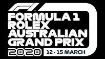 Albert Park Grand Prix Circuit
