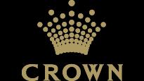 Crown Perth - Nightclub