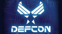 Defcon Music FestivalTickets