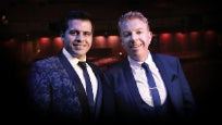More Info AboutMark Vincent and Tommy Fleming Together in Concert