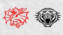 More Info AboutSt George Illawarra Dragons v Wests Tigers