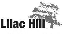 Lilac Hill