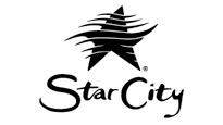 Star City Ballroom