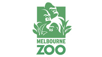 Royal Melbourne Zoo