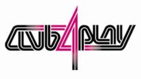 Club 4play