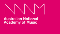 Australian National Academy Of Music - Main Hall