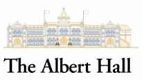 Albert Hall