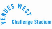 Challenge Stadium