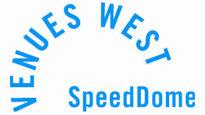 Midvale SpeedDome
