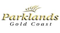 Gold Coast Parklands