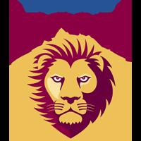Brisbane Lions FC